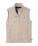 Mountain Khakis - Men's Old Faithful Vest