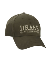 Drake - Game Day Bar Logo Cap
