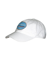 Old Point Clear - OPC Classic Hat