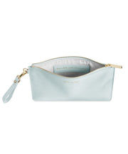 Katie Loxton - Secret Message Pouch - Sparkle Everyday/Leave A Little Sparkle Wherever You Go!