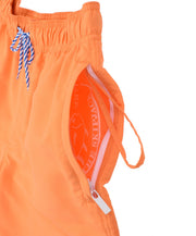 Southern Tide - Weekend Swim Trunk