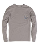 Southern Shirt Co - Pikes Peak Long Sleeve Tee