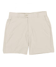 Southern Marsh - Peterson Performance Short