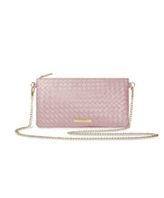 Katie Loxton - Freya - Cross Body Bag