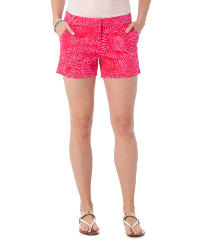 Southern Tide - Piper Shorts