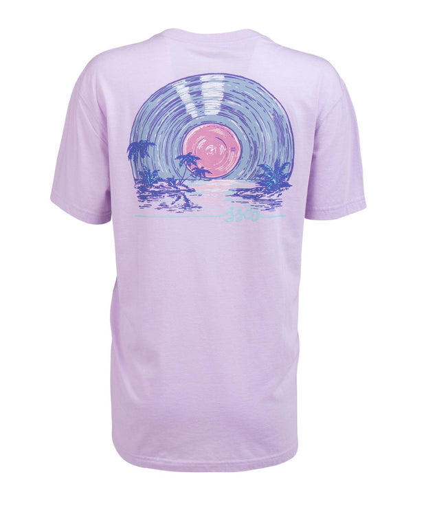 Southern Shirt Co - Record Daze Tee