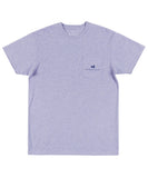 Southern Marsh - Relax & Explore - Trail Short Sleeve Tee
