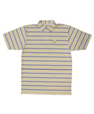 Old Row - Alumni Polo Shirt