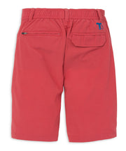 Southern Tide - Boys Tide To Trail Shorts
