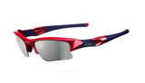 Oakley - Flak Jacket XLJ - Red Sox