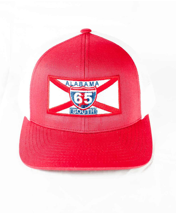 65 South - Game Day Hat