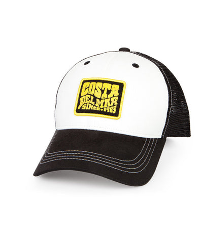 Costa - Rip Tide Trucker Hat