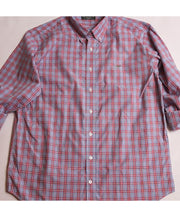 Southern Point - Hadley Long Sleeve Button Down - Rosemary Beach