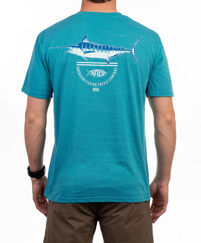 Aftco - HiSpeed Technical Tee