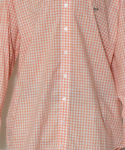 Southern Point - Hadley Long Sleeve Button Down