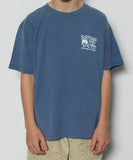 Southern Fried Cotton - Youth Duck America T-Shirt - Front