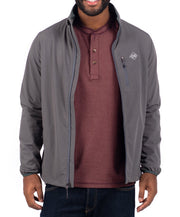 Southern Shirt Co - All Weather Hybrid Softshell