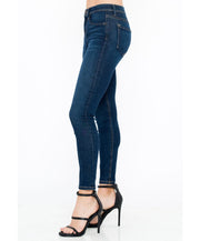Denim Darling Dark Wash Jeans