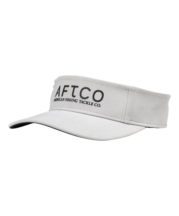 Aftco - Women's Aquarius Visor