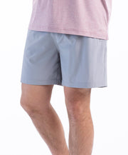Southern Shirt Co - Everyday Hybrid Shorts