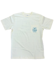 Southern Point - Paisley Signature Tee