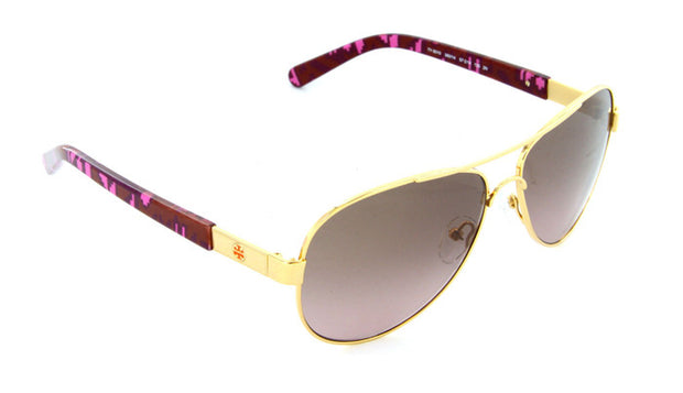 Tory Burch - TY 6010 - Gold