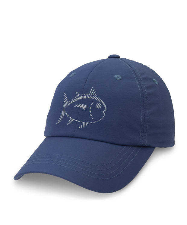 Southern Tide - Tide To Trail Hat