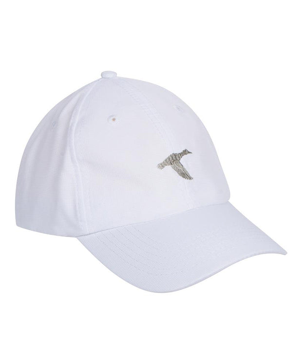 GenTeal - Performance Hat