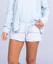 Southern Shirt Co - Ultra Plush Lounge Shorts