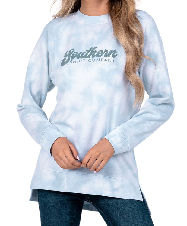 Southern Shirt Co - Velvety Sweatshirt