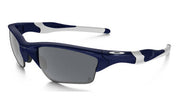 Oakley - Flak Jacket XLJ - Yankees