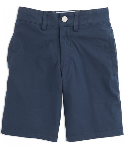 Southern Tide - Youth Swim Tide to Trail Watershorts