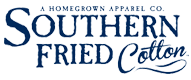 Southern Fried Cotton Apparel