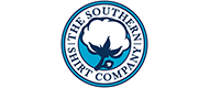 Southern Shirt Co. Apparel