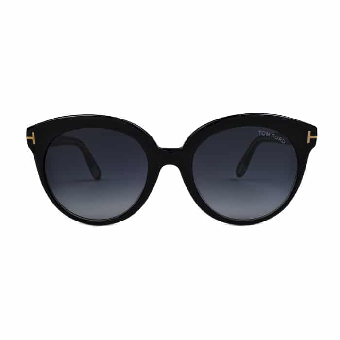 Tom Ford Monica TF429 03W