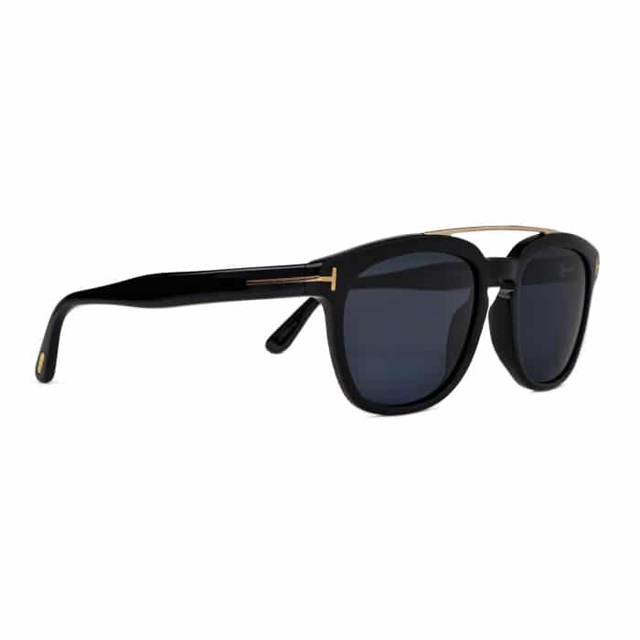 Tom Ford Holt TF516 01A