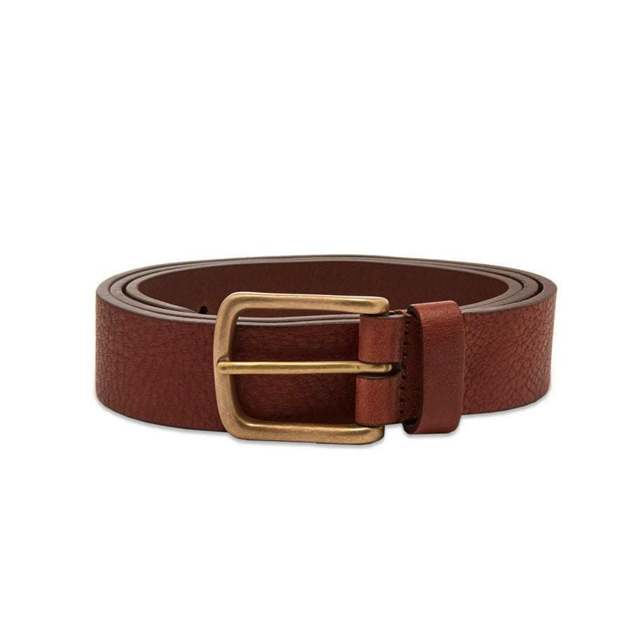 Andersons-A0980-Leather-Belt-Espresso