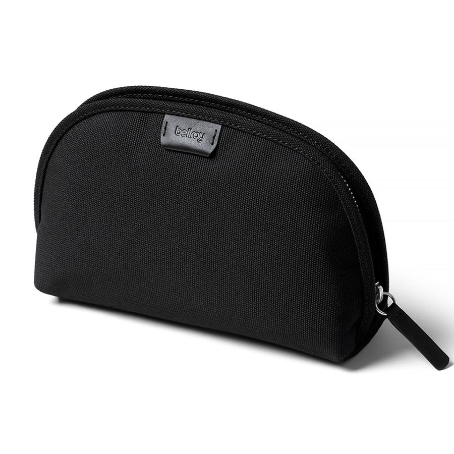 Bellroy-Classic-Pouch-Black