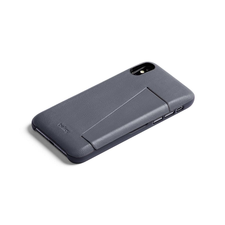 Bellroy-Phone-Case-3-Card-iXS-Graphite