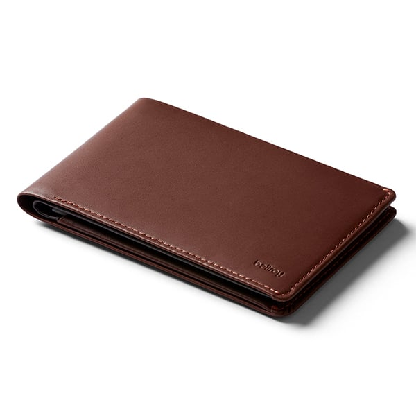 Bellroy Travel Wallet Cocoa-RFID (1)