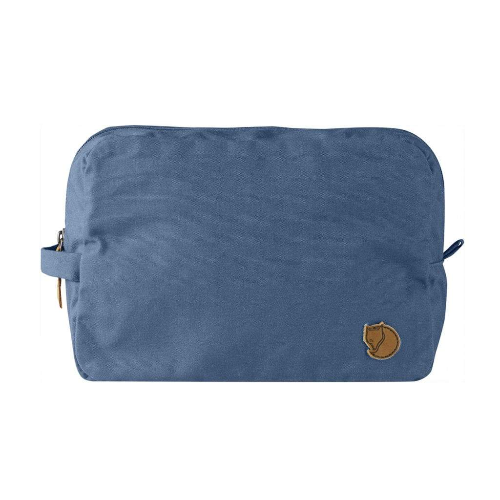 Fjallraven Gear Bag Large Blue Ridge-1
