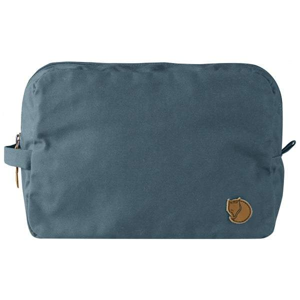 Fjallraven Gear Bag Large Dusk