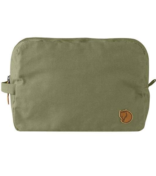 Fjallraven Gear Bag Large Green - 1