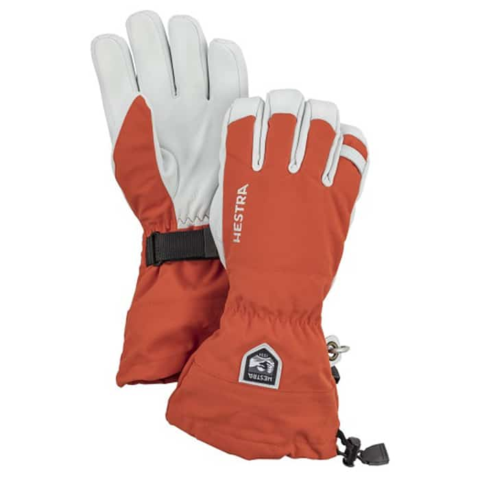 Hestra-Army-Leather-Heli-Ski-Glove-Brick-Red-1
