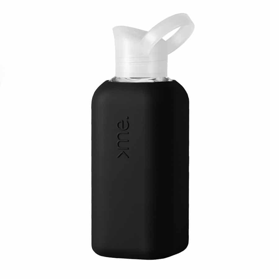 Squireme-500ml-Glass-Bottle-Black