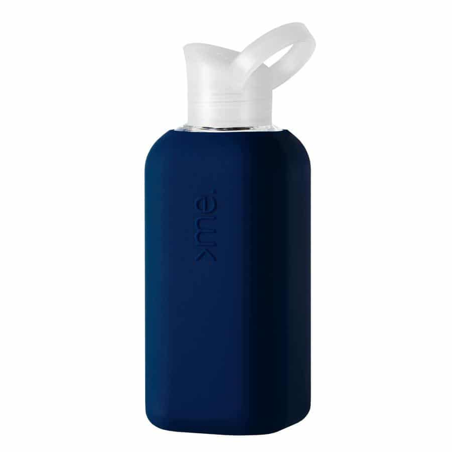 Squireme-500ml-Glass-Bottle-Navy