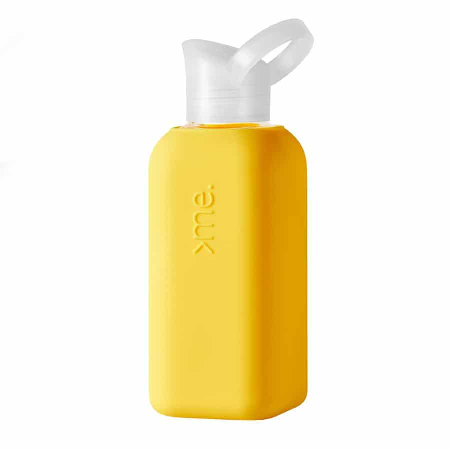 Squireme-500ml-Glass-Bottle-Yellow
