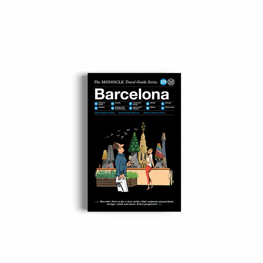 The-Monocle-Travel-Guide-Series-Barcelona