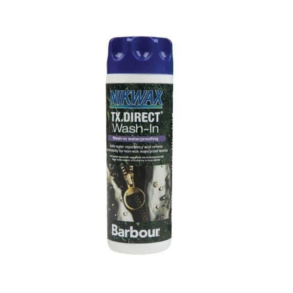 Barbour-Nikwax-Wp-Wash-in-600x600