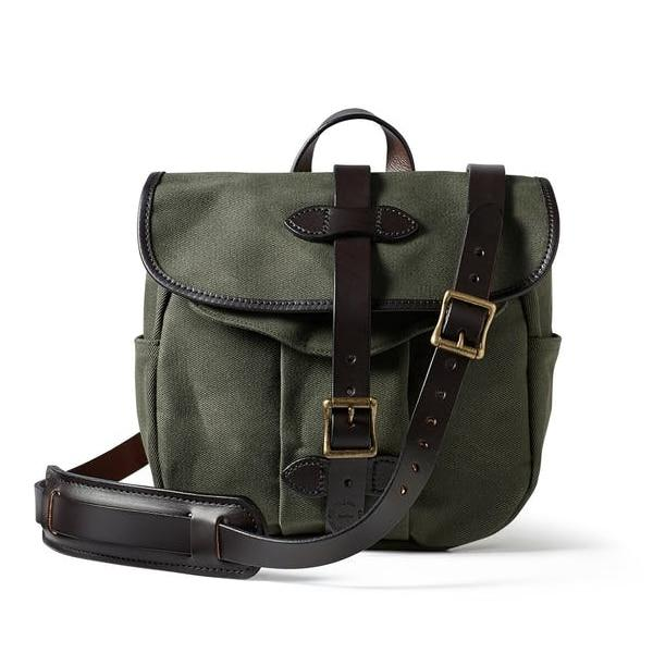 Filson Field Bag Small